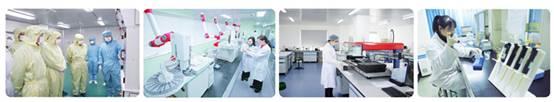 NDA實驗室